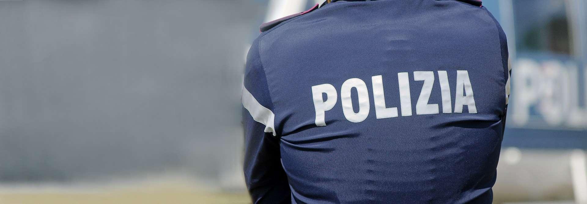 Convenzioni personale della Polizia di Stato iscritto al COISP